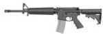 Specifications:    - Action: Semi-Automatic  - Caliber: 223 Remington/5.56 NATO  - Type of Barrel: 1:9  - Barrel Length: 16