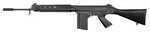DS Arms SA58 Semi-automatic 308 Win 21