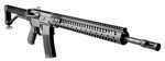 Specifications:    - 5.56 NATO (accepts .223 Remington)  - 18