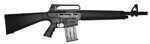 EAA 700000 MKA 1919 Semi-Automatic Shotgun 12 Gauge 18.5