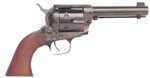 European American Armory Bounty Hunter .44 Mag 4.5