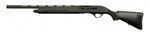 Legacy Escort Semi-Automatic Shotgun Lady 20 Gauge 26MC 4 Rounds Foxy-Woods Camo    Specifications:    - Model Series: Escort  - Caliber: 20 Gauge  - Action: Semi-Automatic  - Magazine Capacity: 4+1  ...