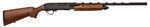 Escort HAT871226 M87 Pump Shotgun 12 Gauge 26