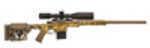 Legacy Sports International Bolt Rifle 308 Win 20