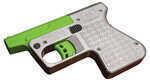 Heizer PS1SSGR PS1 Pocket Shotgun Pistol Double Action Only 45 LC/410 Gauge 3.5