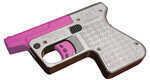 Heizer PS1SSPN PS1 Pocket Shotgun Pistol Double Action Only 45LC/410ga 3.5