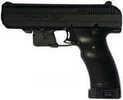 Hi-Point JCP-40 Semi Auto Pistol .40 S&W 4.5