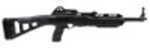Hi-Point Firearms Carbine Semi-automatic Rifle 380ACP 16.5