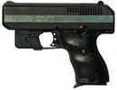Hi-Point Semi Automatic Pistol .380 ACP 3.5