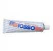 IOSSO Bore Cleaner 1.5OzManufacturer: IOSSOModel: 10215