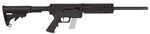 Specifications:    - Action: Semi-automatic  - Caliber: 45 ACP  - Barrel Length: 16.25