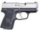 Kahr Arms PM40 40 S&W 3