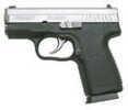 Kahr Arms PM45 45 ACP 3.24