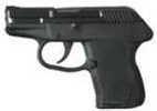 Kel-Tec P-32 Semi-Automatic Pistol 32 ACP 2.68
