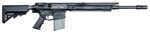 Knights Armament Company Enhanced Combat Rifle, Semi-automatic, 308 Winchester/7.62 NATO, 20