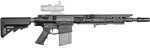 Knights Armament Company Enhanced Combat Carbine, Semi-automatic, 308 Win/762 NATO, 16