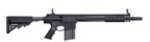 Knights Armament Company SR-25 E2 APC Semi Auto Rifle .308 Win/7.62 NATO 16
