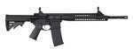 LWRC IC-A5, Semi-automatic Rifle, 223 Rem/556NATO 16.1