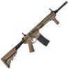 LWRC MK6, Semi-automatic Rifle, 223 Rem/556NATO, 16