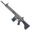 LWRC REPR MKII Rifle 7.62 NATO 16