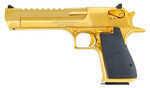 Specifications:    - .357 Magnum  - 6