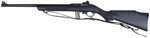 Marlin 795 Liberty Training Rifle Semi-Automatic 22 LR 18