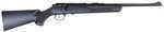 Marlin 514 Youth Bolt Action Rifle 22 Short/Long/Long Rifle 16.25