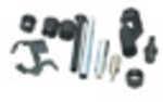 Mec Reloading 28 Gauge Die Set for 600 Jr. (Old Style)    Converts your existing MEC 600 Jr. Old Style reloader to 28 ga.    Specifications:  - Fits: 600 Jr. (Old Style)  - Gauge: 28 Gauge...