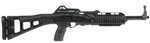Hi-Point 9TS 9mm Luger 16.5