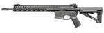 Specifications:    - Model: Lo-Pro Recon  - Action: Semi-Automatic  - Type: AR  - Caliber: 5.56 NATO  - Barrel Length: 16