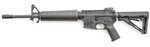 Specifications:    - Model: Light Recce  - Action: Semi-Automatic  - Type: AR  - Caliber: 223 Remington/5.56 NATO  - Barrel Length: 16