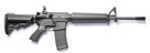 Specifications:    - Model: N4 Light Recce Basic  - Action: Semi-Automatic  - Caliber: 223 Remington/5.56 NATO  - Barrel Length: 16
