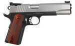 Para Elite Target 45 Automatic Colt Pistol ( ACP ) 5