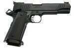 Para Pro Custom 45 Automatic Colt Pistol ( ACP ) 5