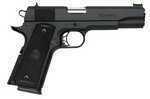 Para Expert Standard 45 Automatic Colt Pistol ( ACP ) 5