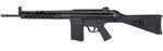 PTR 91FR 308 Winchester/7.62 NATO 18