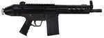 PTR PDW 308 Winchester Semi-Automatic Pistol 8.5