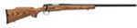 Remington Model 700 VLS 204 Ruger 26
