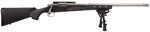 Remington 700 VTR 308 Winchester 22
