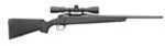 Remington Model 783 270 Winchester 22