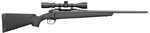 Remington Model 783 Bolt Action Rifle 300 Winchester Magnum 24