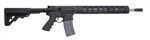Rock River Arms AR1700 LAR-15 R3 Comp 223 Remington/5.56 NATO 18