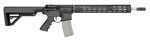 Rock River Arms LAR-15 R3 Competition 223 Remington/5.56 NATO 18