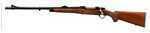 Ruger M77 Hawkeye African Bolt 375 Ruger 23