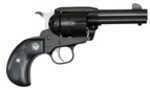 Ruger Talo Vaquero Bi Rounds Head 45 Colt 3.75
