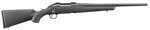Ruger American 7mm-08 Remington 18
