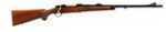 Ruger M77 Hawkeye African Bolt 338 Winchester Magnum 23