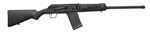 Nothing is as effective for home defense like a shotgun, and the RWC Saiga Semi Automatic Shotgun is a great one to have. The Izhmash Saiga autoloading shotgun incorporates the Kalashnikov design, pro...