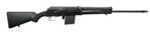 Specifications:    - Semi Automatic  - .410 Gauge   - 22