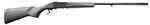 RWC Baikal MP18 Break Open Shotgun from EAA, 20 Gauge, 26